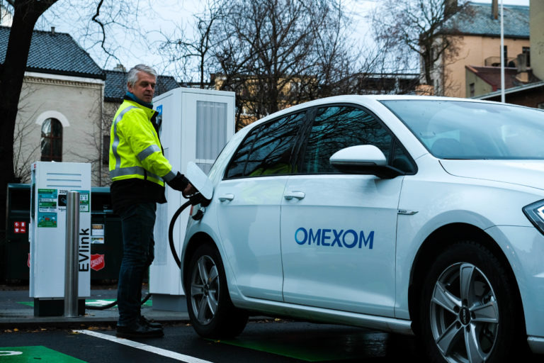 2018-CJ-Oslo E-Mobility (5 of 1)