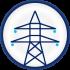 symbol-v2_transmission_rgb